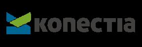 Plataforma Moodle Konectia